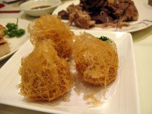 'Wu Tau Kok' so well er.....fried??