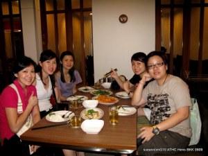 @ Som Boon Seafood
