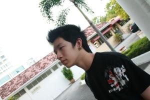 CNY 2008